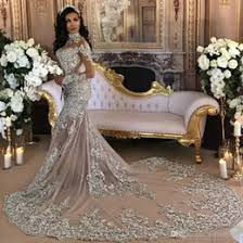 wedding dress wholesalers wholesale mermaid wedding dresses buy cheap mermaid wedding