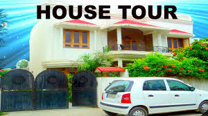 Home Decoration India House Tour India Home Decor Tips Superprincessjo Youtube