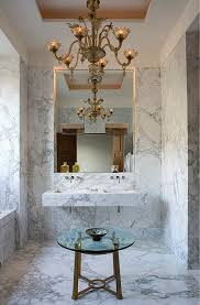 Bathrooms By Design Luxurious Bathrooms By Pierre Yovanovitch Themodernsybarite