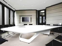 American Small House Office 20 Modern Executive Office Design For Small House With