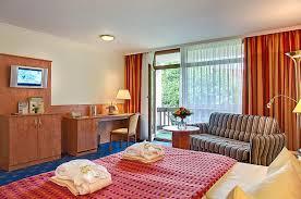 Webcam Bad Aibling Hotel St Georg In Bad Aibling Nähe Chiemsee