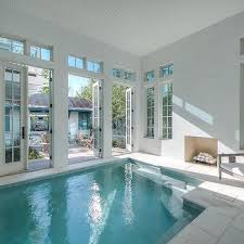 small indoor pools small indoor pool design ideas