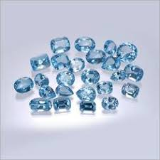 light blue semi precious stone semi precious stones shakun enterprises shakunenterpris on pinterest