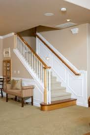 69 best handrails images on pinterest banisters hallway ideas