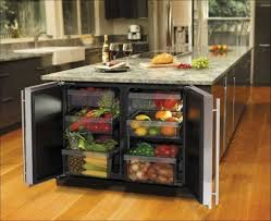 exemple cuisine avec ilot central modele de cuisine americaine avec ilot central fabulous cuisine