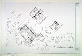 Tv Show Apartment Floor Plans Various Show Apartment Blueprints Friends Fraiser Bbt Etc