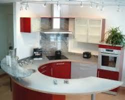 cuisine sur mesure en ligne beau meubles sur mesure en ligne pas cher 9 la tapisserie