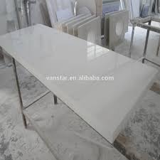 top corian corian top kitchen tables of also dining table suppliers and