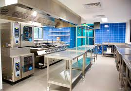 kitchen commercial kitchen supply decorating ideas contemporary