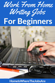 Freelance Resume Writer Jobs by Writers Jobs Writing Jobs Online Article Writer Lance Resume