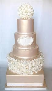 the 25 best extravagant wedding cakes ideas on pinterest royal