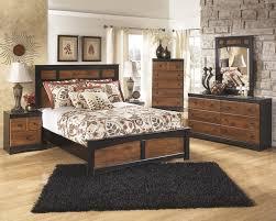 100 north shore panel bedroom set ashley furniture north shore panel bedroom set ashley furniture silverglade mansion bedroom set silverglade