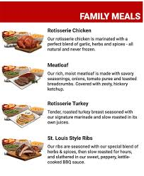 boston market hours the best 2017