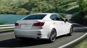 lexus is 250 horsepower 2010 2010 lexus is 250 f sport wallpapers u0026 hd images wsupercars
