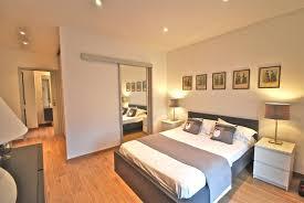 une chambre choisir un éclairage adapté à la chambre à coucher