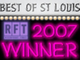 best of st louis 2007 intro