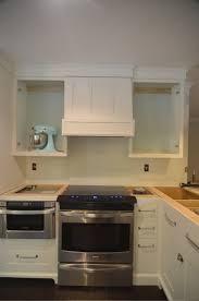 Ge Under Cabinet Range Hood Kitchen Room Sharp Under Cabinet Microwave Drawer Under Cabinet