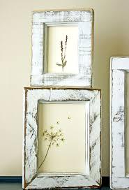 Bedroom Wall Framed Art Best 20 White Framed Art Ideas On Pinterest Framed Art Bicycle