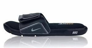Nike Comfort Slide 2017 Spring Cheap Nike Air Jordan Hydro Vi 6 Retro Slides Black