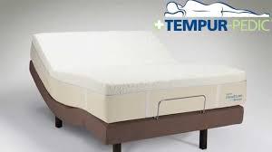 why buy a tempurpedic cloud luxe breeze mattress youtube