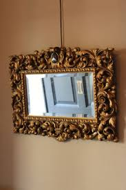 Bevelled Mirror 84 Best Mirrors Images On Pinterest Antique Mirrors 19th