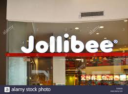 fast food chain stock photos u0026 fast food chain stock images alamy