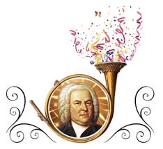 New Year Decorations Png by Celebrating J S Bach Kenneth Cooper And A New Year Hudson Sounds
