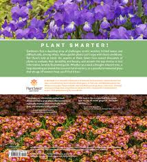 native colorado plants pretty tough plants 135 resilient water smart choices for a