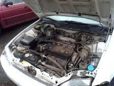 95 honda civic automatic transmission 95 civic transmission ebay
