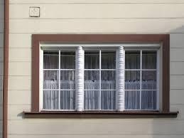 news hardy windows