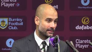 pep guardiola might win the battle with antonio conte but it