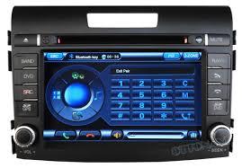 honda crv navigation review honda cr v 2012 2013 s60 multimedia navigation system