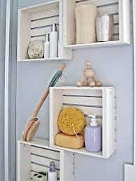 Small Bathroom Wall Shelves Bathroom Shelf Ideas Umdesign Info
