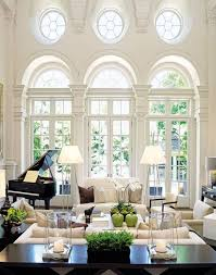 Found This Gem On A How To Get The French Provincial Look Blog - Gorgeous homes interior design