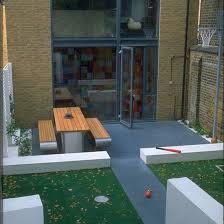 brilliant garden ideas contemporary design photos uk for decorating