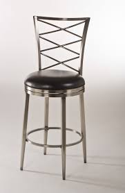 Pier One Bar Cabinet Furniture Rustic Bar Stools Pier One Counter Stainless Steel