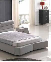 Bedroom Furniture Styles by Shop Bedroom Furniture Styles Jakob Furniture