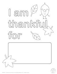 58 best first grade november images on pinterest