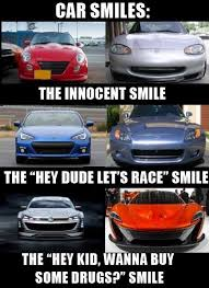 Auto Meme - you see every car got an enemy ctoriginalmeme memes luxury
