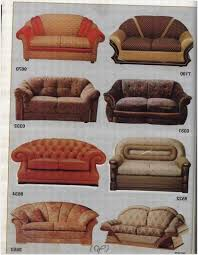 sofa cover t cushion sofa wooden sofa set designs used sofas for sale blue leather