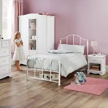 Bedroom Furniture Photos Quality Bedroom Furniture Bedroom Furniture Sets Next Official