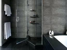 cave bathroom ideas new mens bathroom decor for clever cave bathroom ideas 88 mens
