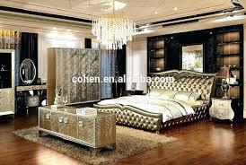 Bedroom Furniture Kent Second Bedroom Furniture Second Bedroom Suites