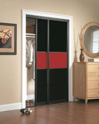Louvered Closet Doors Interior Closet Louver Doors For Closets Closet Doors Interior Doors And