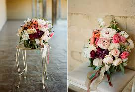 wedding bouquet cost cost of wedding bouquets budget breakdown southern productions