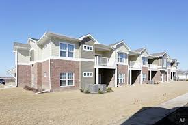 1 bedroom apartments in iowa city iowa city furnished apartments short term corporate apartments in