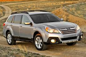 used subaru outback used 2013 subaru outback for sale pricing u0026 features edmunds