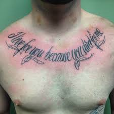 script chest by wes fortier burning hearts flickr