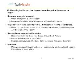 Recommended Font For Resume Voorbeeld Resume Linkedin Writer Essayist Esl Thesis Proofreading