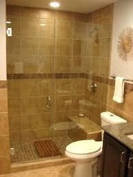 bathroom shower renovation ideas shower ideas medium size of kitchen walk in shower ideas doorless